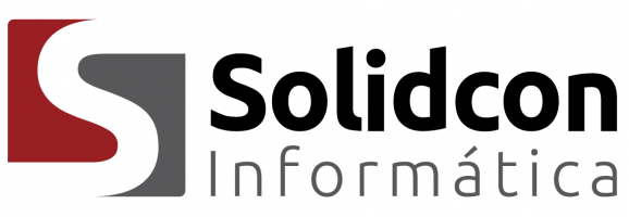 Solidcon